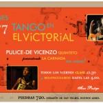 victorial2jpg