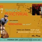 victorial3-1